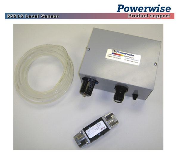 Liquid Level Sensor